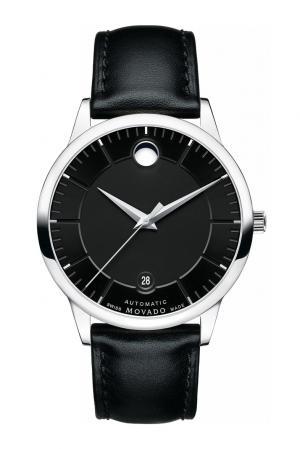 Часы 166755 Movado