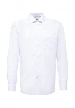 Рубашка Casino. Цвет: белый