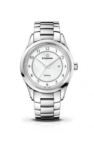 Часы 165998 Eterna