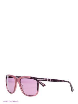 Очки солнцезащитные TM 508S 03 Opposit. Цвет: фиолетовый
