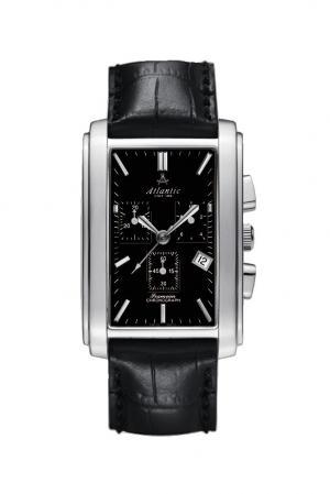 Часы 164946 Atlantic