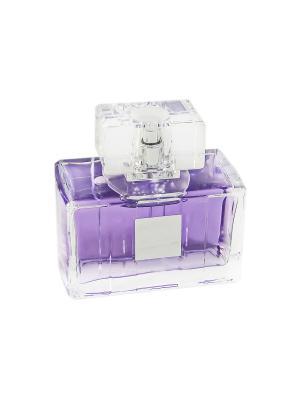 Парфюмерная вода IWAN women Линии Parfums GLENN PERRI GEPARLYS. Цвет: сиреневый