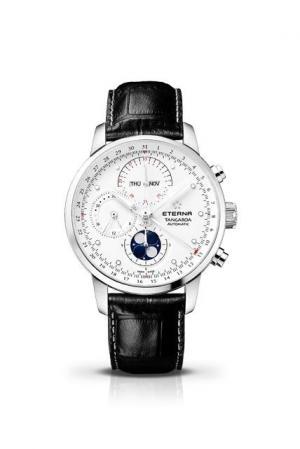 Часы 165992 Eterna