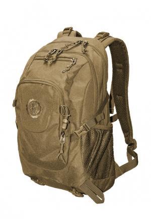 Рюкзак Tactical Frog. Цвет: хаки