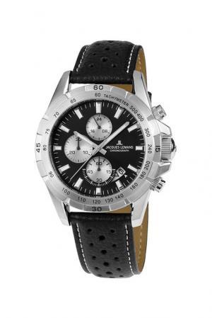 Часы 183440 Jacques Lemans