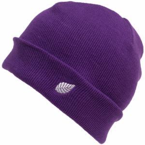 ELM RESERVOIR FW15 PURPLE O/S. Цвет: purple