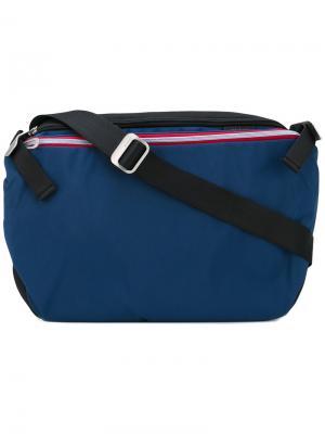 Рюкзак Riss Côte&Ciel. Цвет: синий