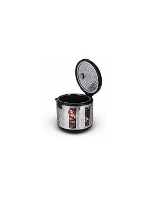 Мультикухня Redmond RMK-M271. Цвет: черный
