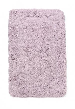 Коврик Sofi De Marko. Цвет: фиолетовый