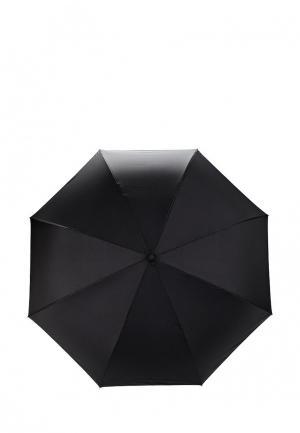 Зонт-трость Vera Victoria Vito. Цвет: разноцветный