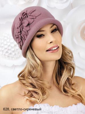 Шляпа Landre