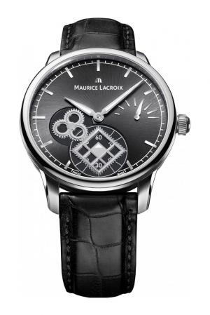 Часы 178054 Maurice Lacroix