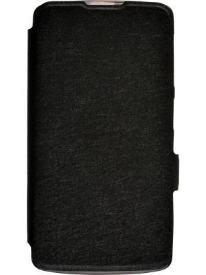 Lenovo A1000 Prime. Цвет: черный