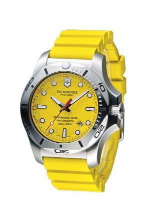 Часы 170095 Victorinox