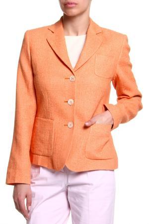Пиджак Riani. Цвет: коричневый