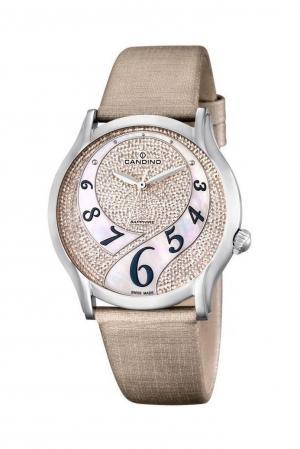 Часы 168664 Candino