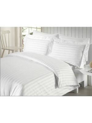 Одеяло ПРЕМИУМ облегченное 1,5 сп. - 142х205 Dorothy's Нome. Цвет: белый
