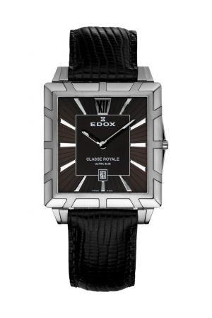 Часы 165885 Edox