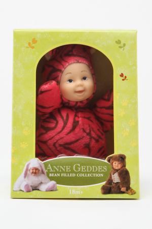Кукла детки-тигрики Unimax. Цвет: мультиколор