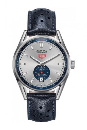 Часы 167443 Tag Heuer