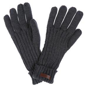 Перчатки  James Gloves Grey Harrison. Цвет: серый