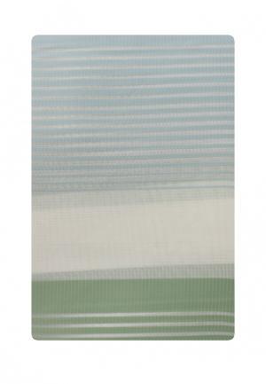 Тюль Sanpa. Цвет: разноцветный