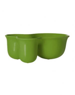 Предмет сервировки стола MUUTO. Цвет: зеленый