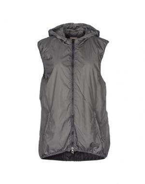 Куртка COAST WEBER & AHAUS. Цвет: свинцово-серый