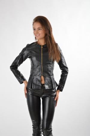 Куртка Extasy