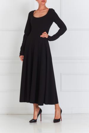 Купить Платье Yanina