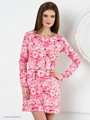 Платье PELICAN