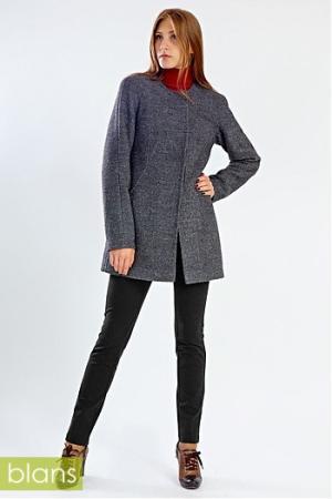 Пальто Blans