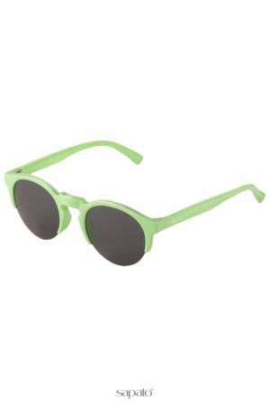 Солнцезащитные Очки MR.BOHO