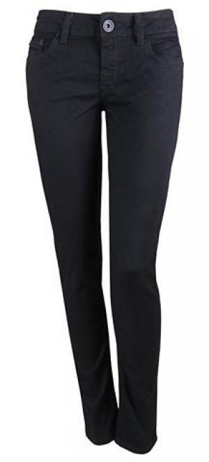 CROSS Jeanswear Co. ®, джинсы «Adriana» JEANS ®. Цвет: чёрный чёрный