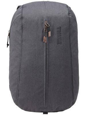 Рюкзак Thule Vea Backpack 17L. Цвет: черный