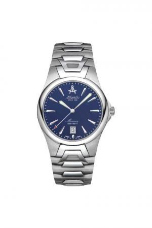 Часы 170989 Atlantic