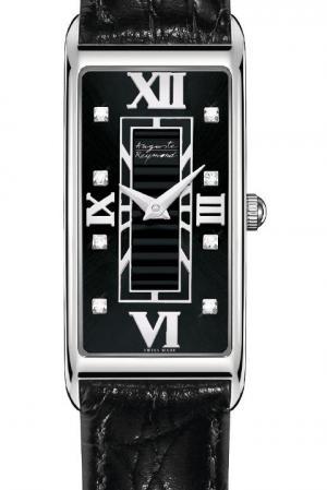 Часы 171863 Auguste Reymond