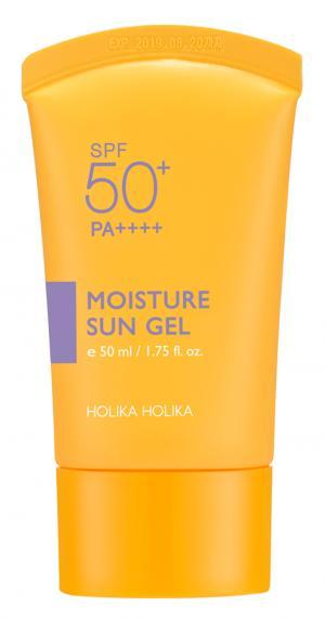 Защита от солнца Holika 50мл