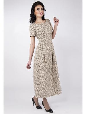 Платье D`imma