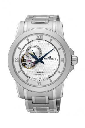 Часы 174578 Seiko
