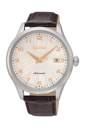 Часы 167157 Seiko