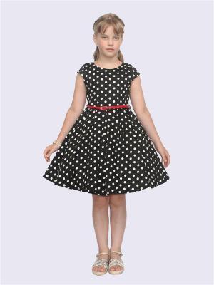 Платье Джулия Shened