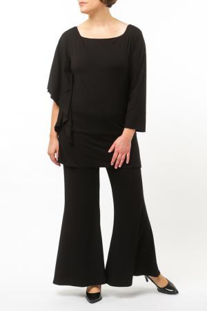 Set Moda di Lorenza. Цвет: black