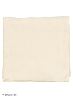 Пеленка Dr.Wool. Цвет: молочный