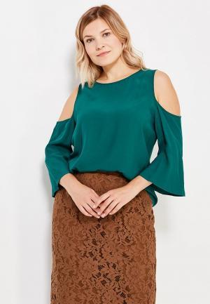 Блуза Violeta by Mango 11070287