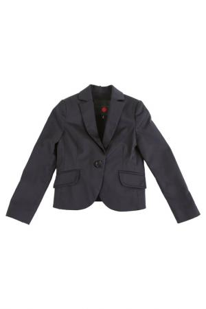 Blazer RICHMOND JR. Цвет: black