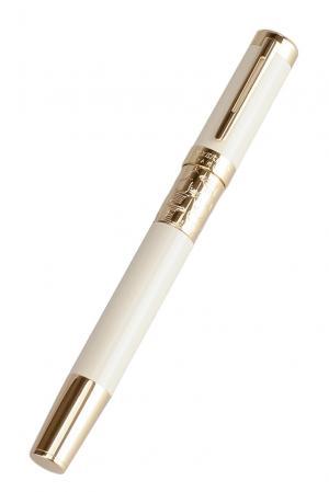 Ручка роллер  112929 Waterman. Цвет: черный