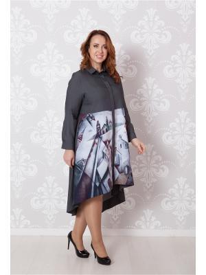 Платье ДушеГрея