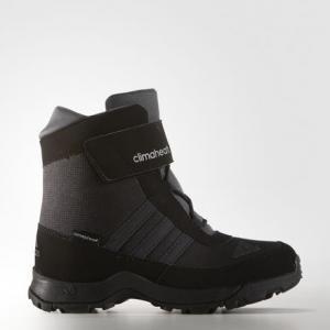 Ботинки Adisnow  TERREX adidas. Цвет: черный