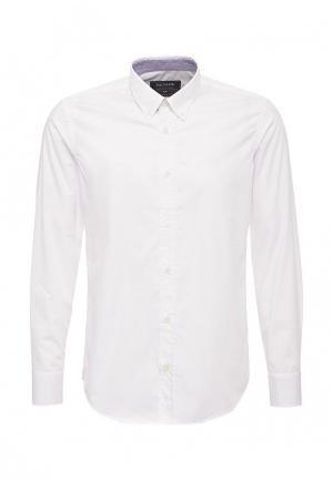 Рубашка Galvanni. Цвет: белый